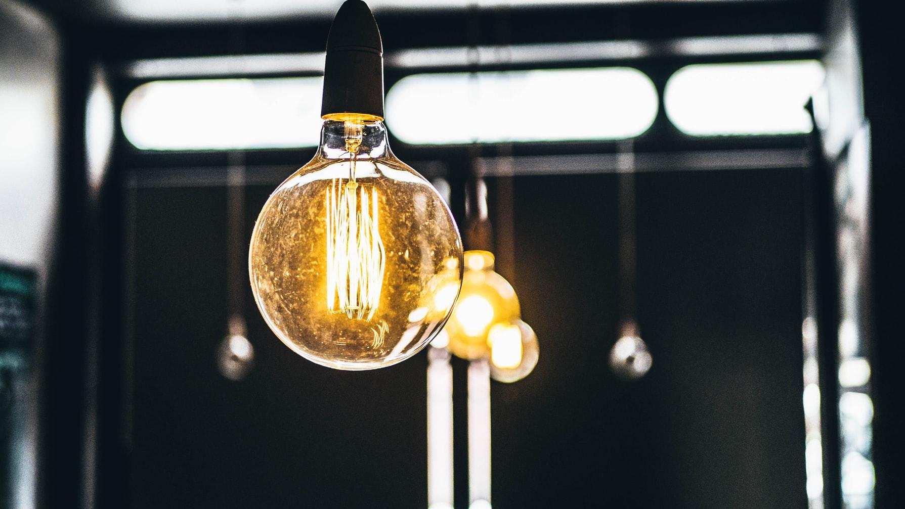lamp-stroom-licht