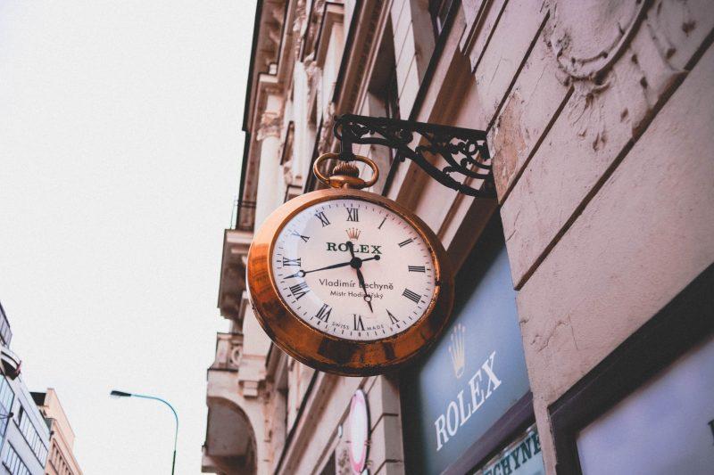 rolex-praag-winkel