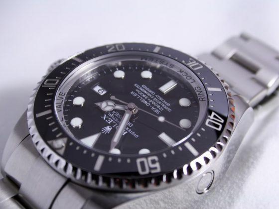rolex-sea-dweller-deepsea-vintage