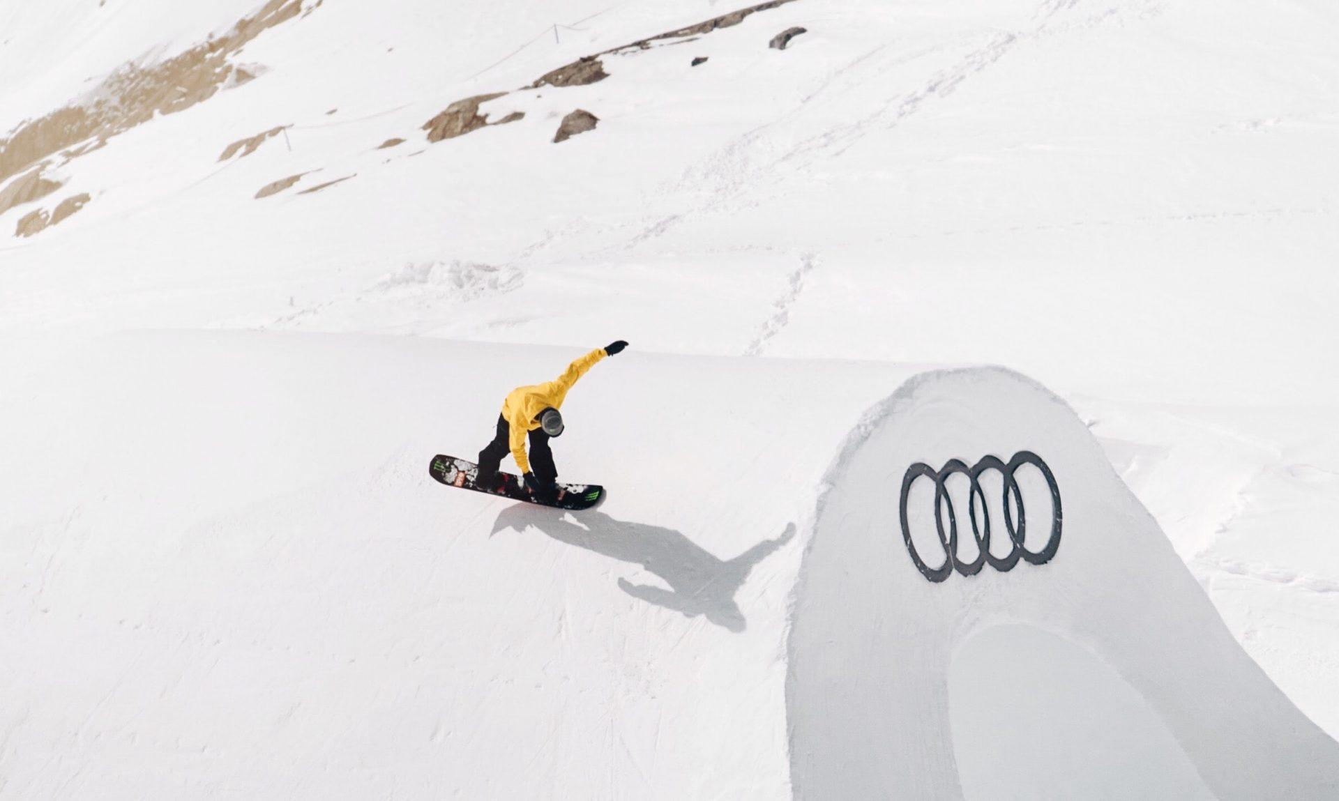 soelden-snowboarding