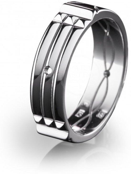 sterling-zilver-ring-man