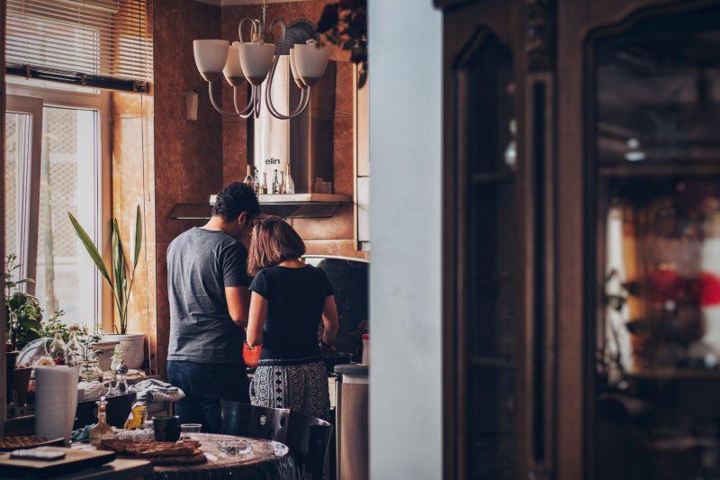 thuis-koppel-keuken