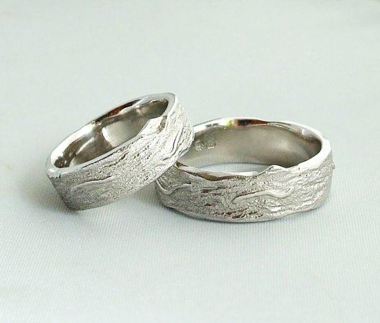 wit-gouden-ring-man