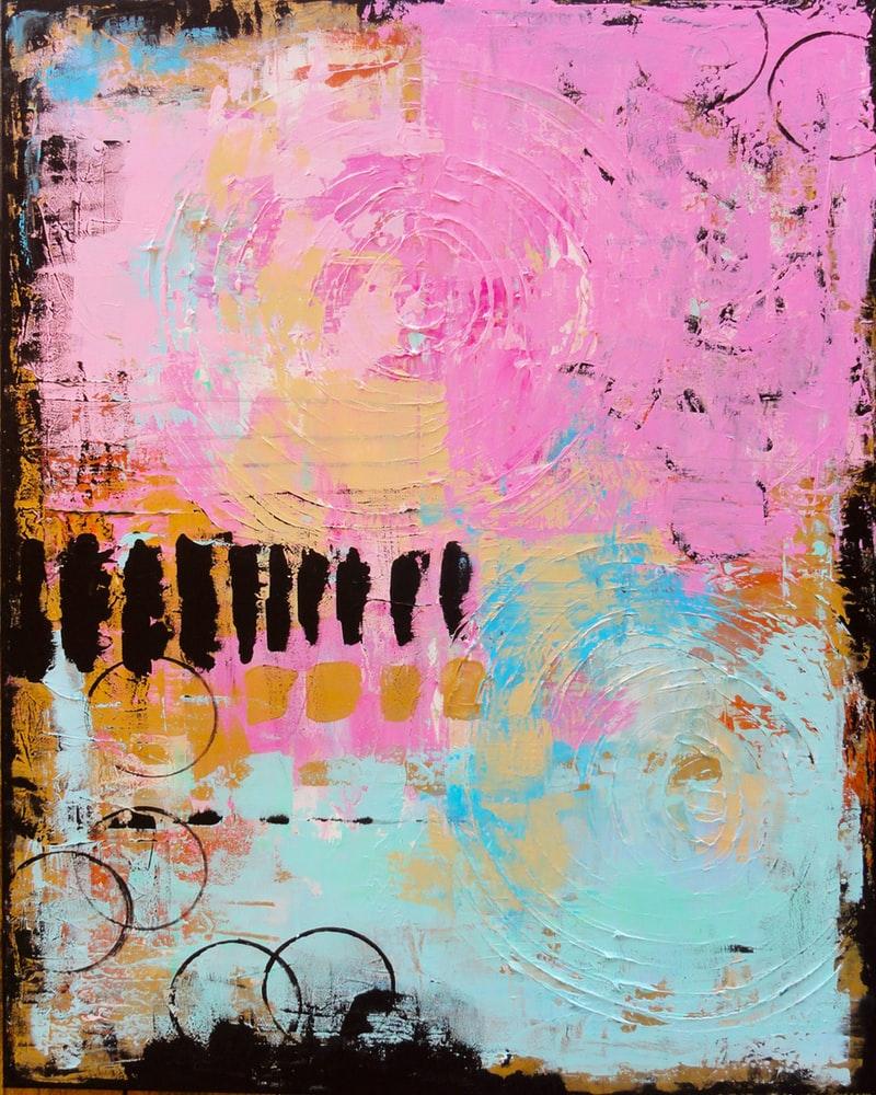 abscrate-kunst-roze