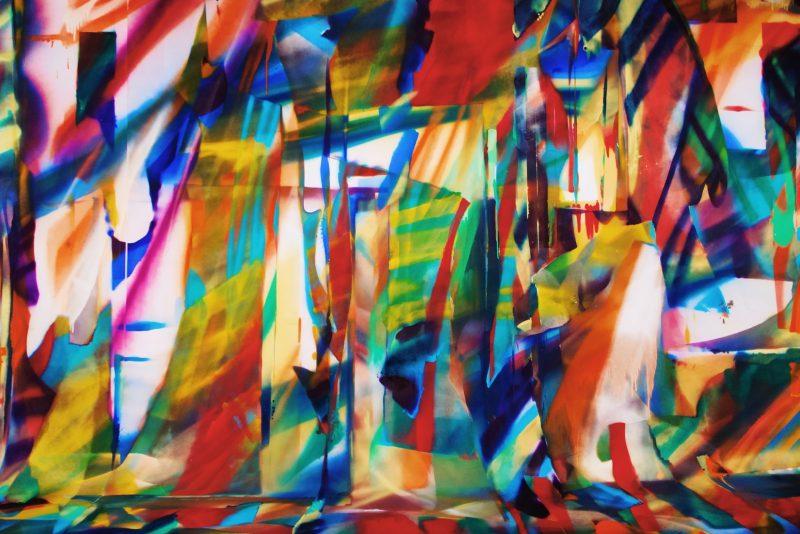 abstracte-kunst-schilderij