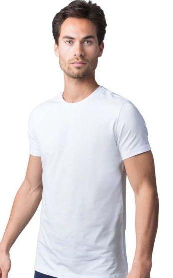 bamboe-tshirt-wit