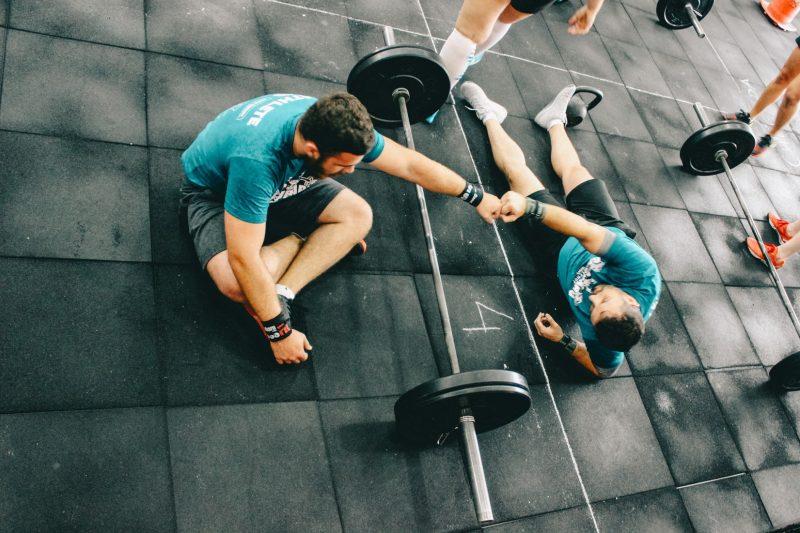 crossfit-sporten-fit