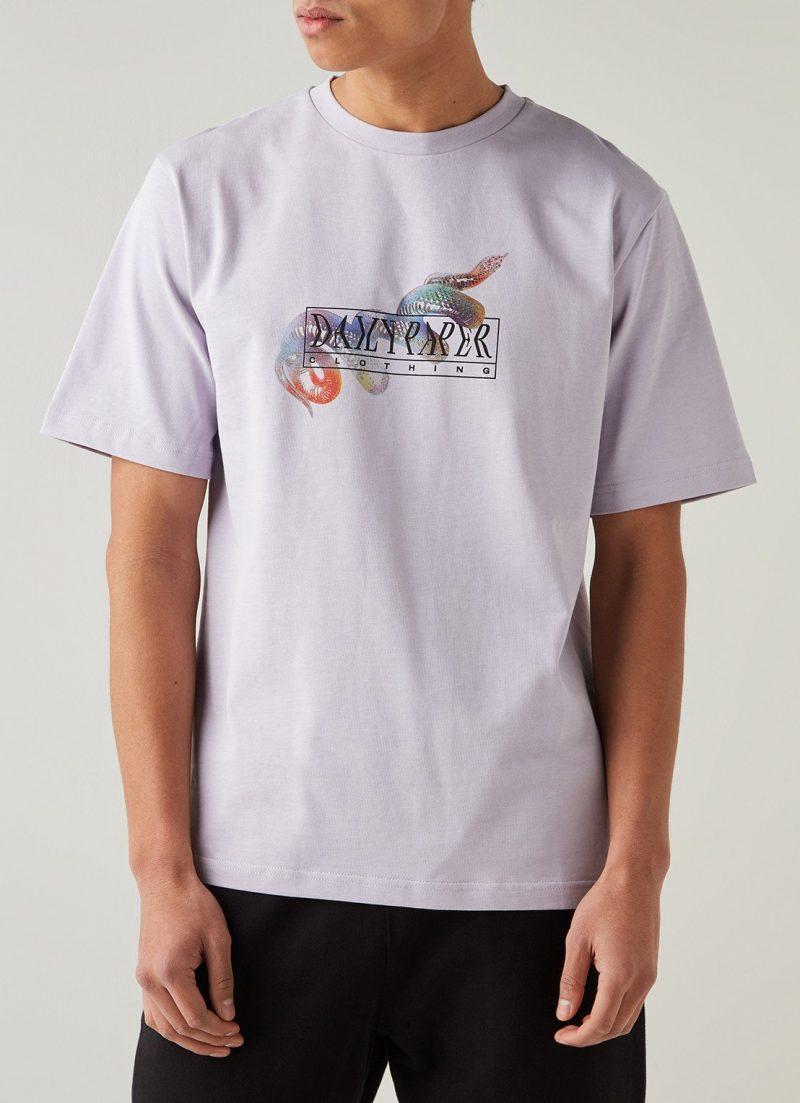dailypaper-tshirt
