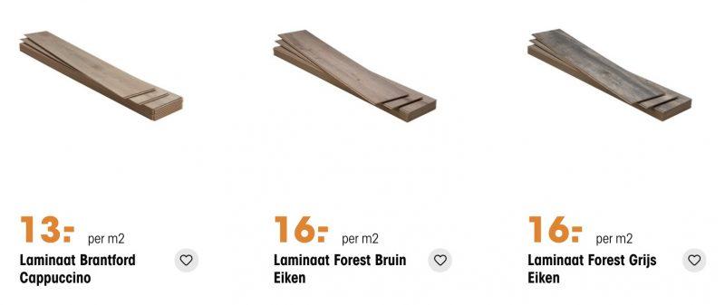 laminaat-vloer-prijzen