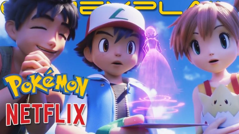 pokemon-netflix