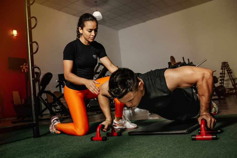 push-up-sporten-fit