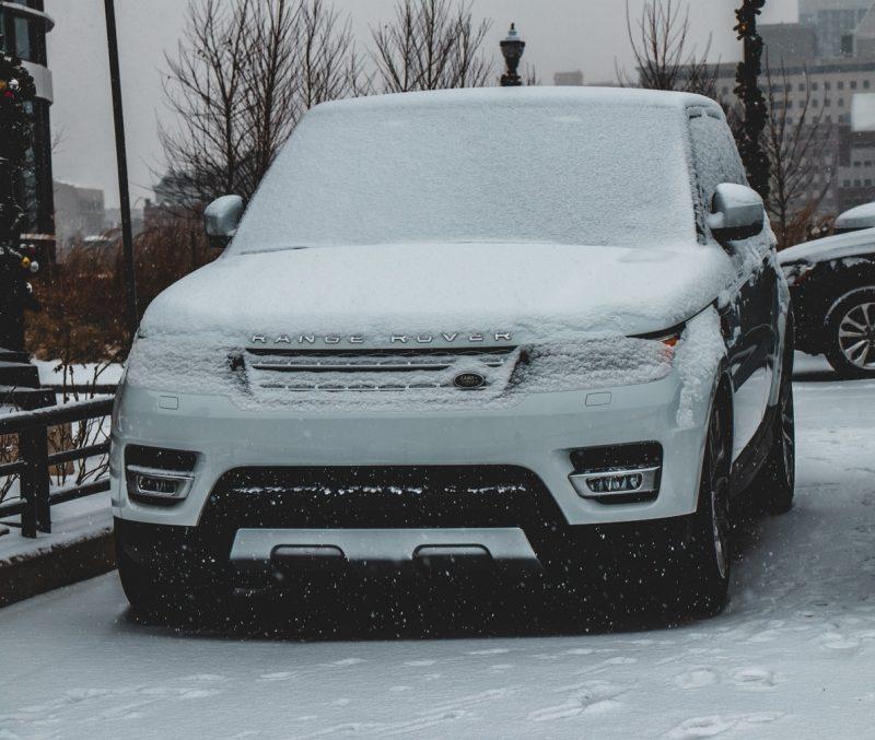 range-rover-sneeuw