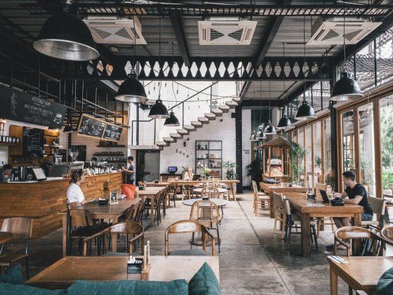 restaurant-bali