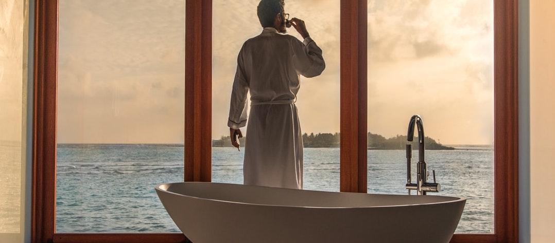 badkamer-uitzicht-luxe