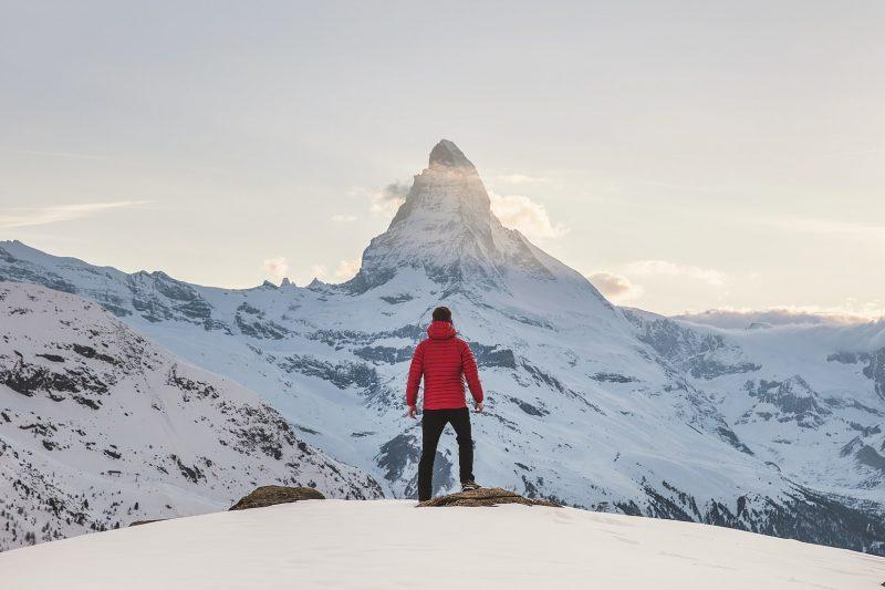 bergen-sneeuw-wintersport
