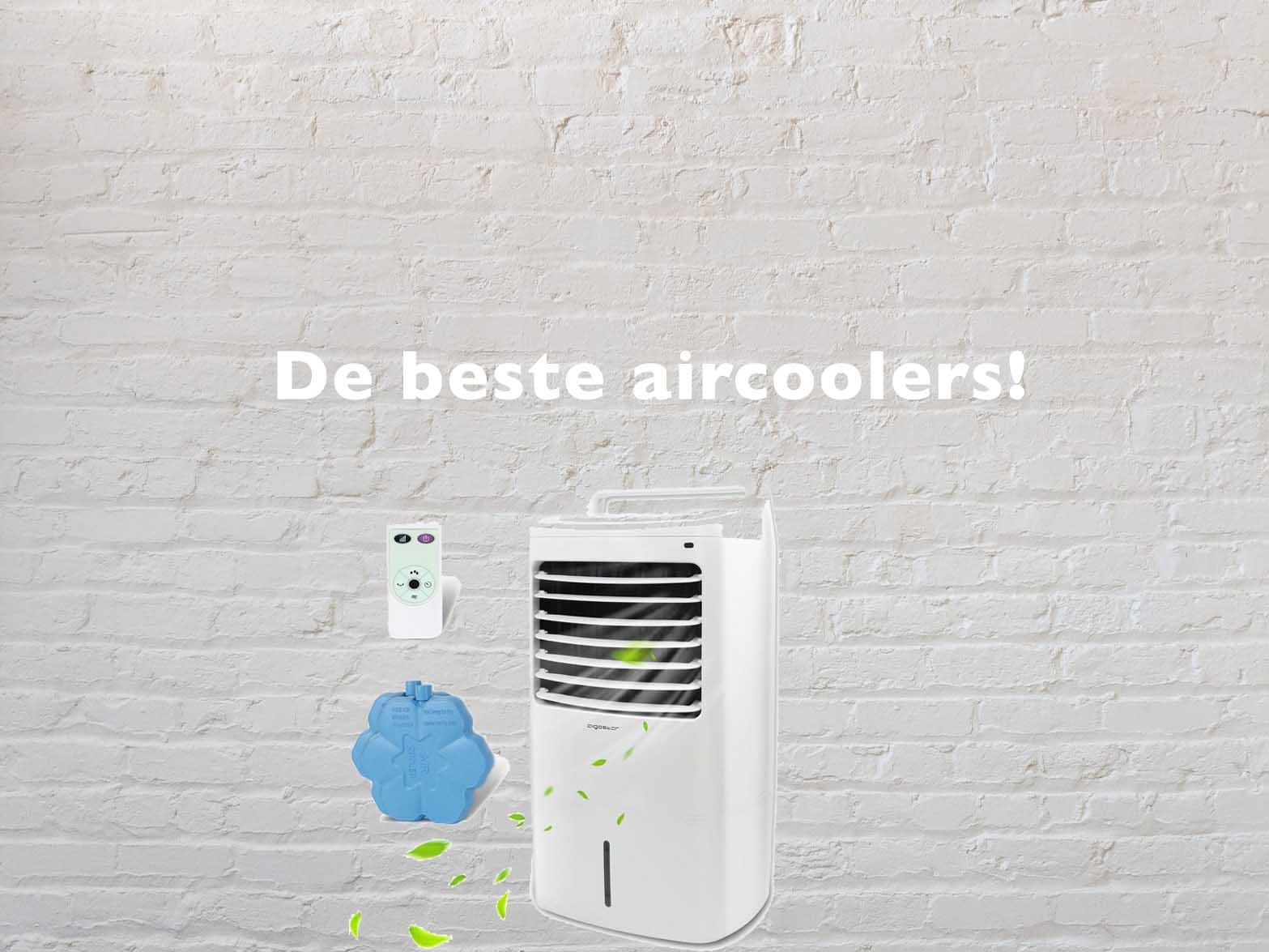 beste-aircooler
