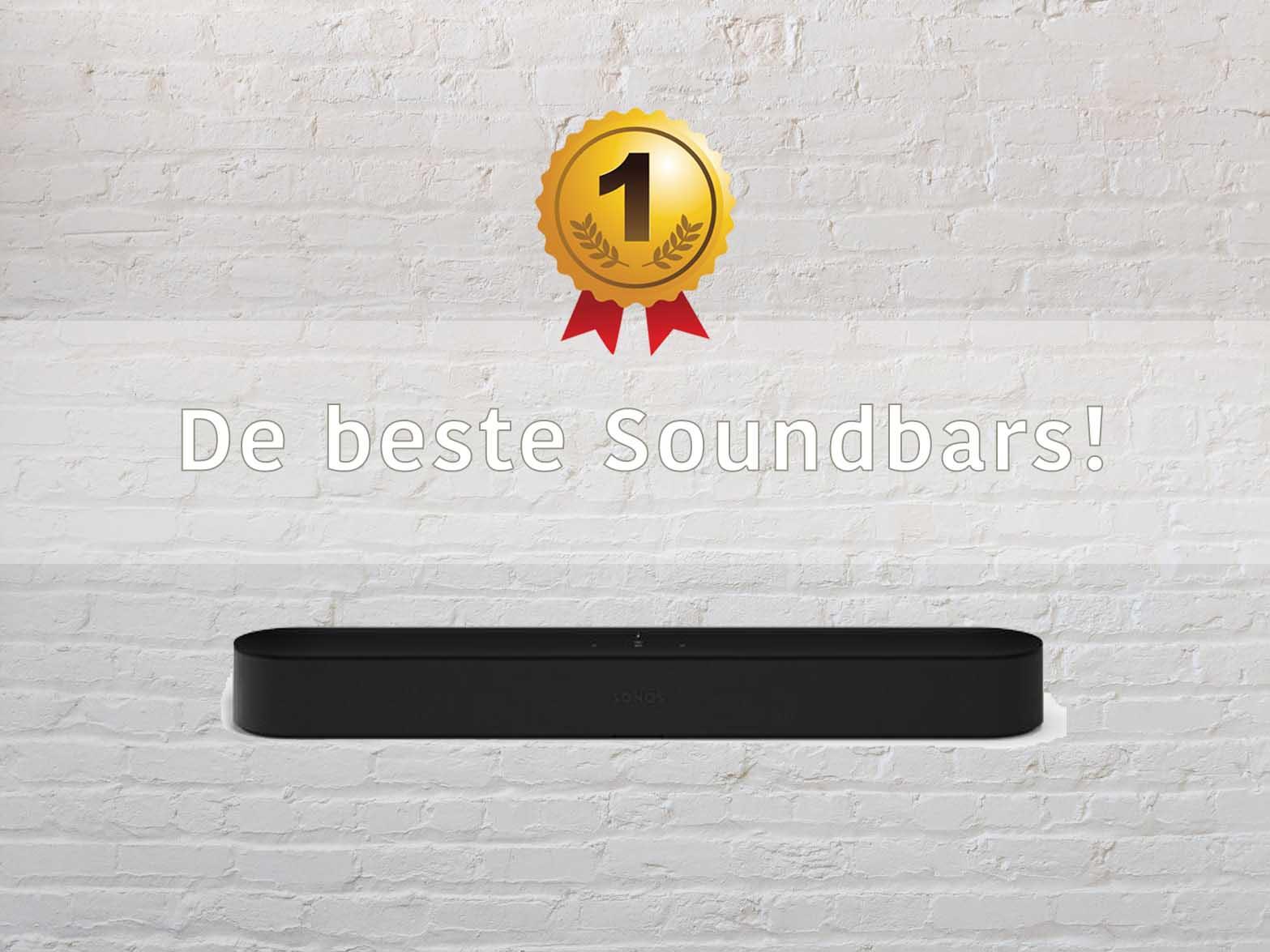 beste-soundbar