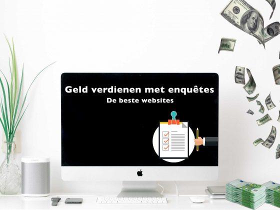 geld-verdienen-met-enquetes