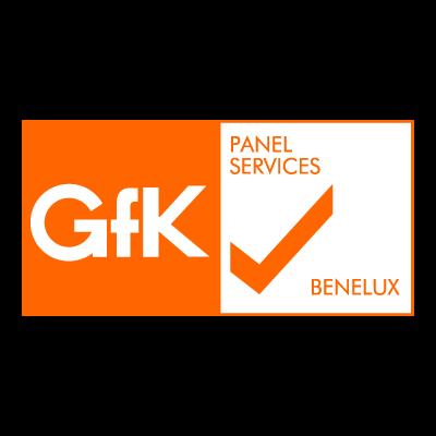 gfk-panel