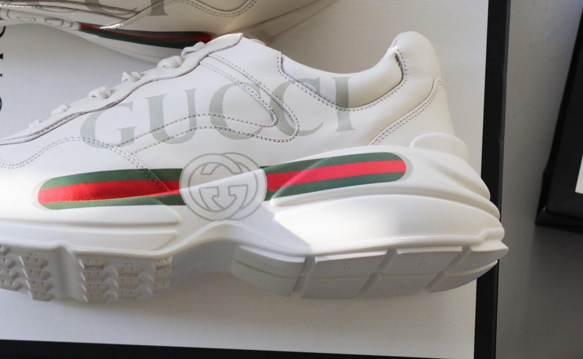 gucci-schoenen