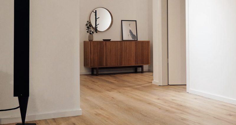laminaat-vloer-interieur