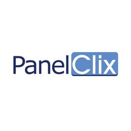 panelclix