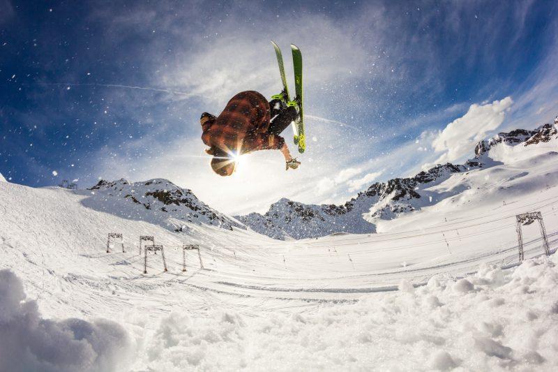 ski-flip-wintersport