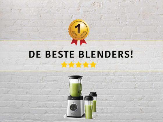 beste-blender