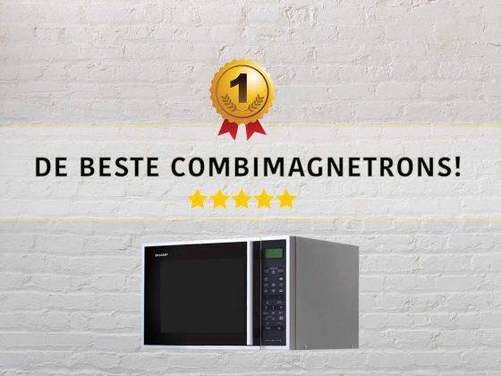 beste-combimagnetron