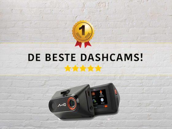 beste-dashcam