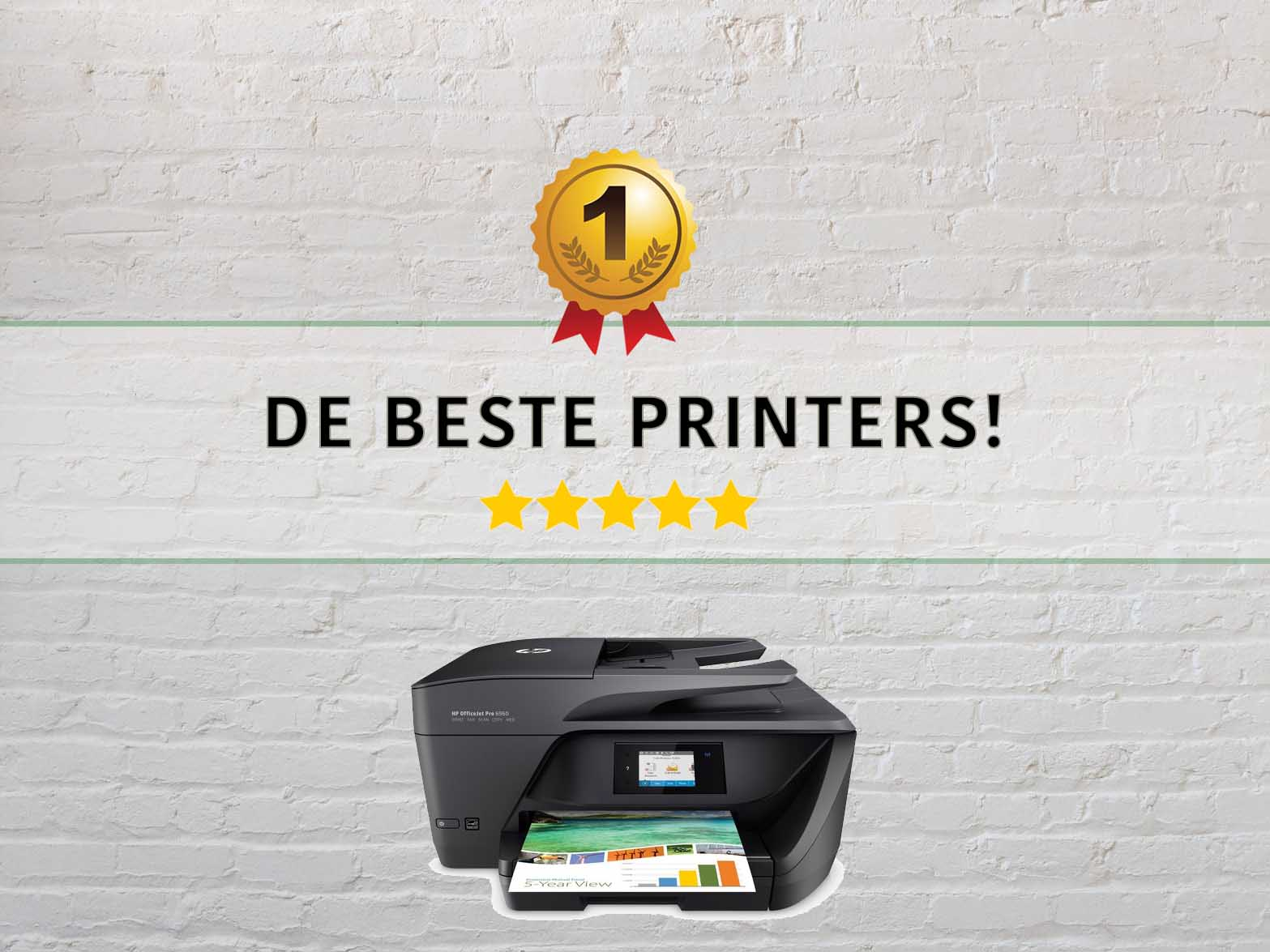 beste-printer
