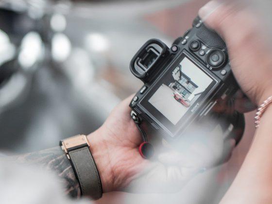 camera-content