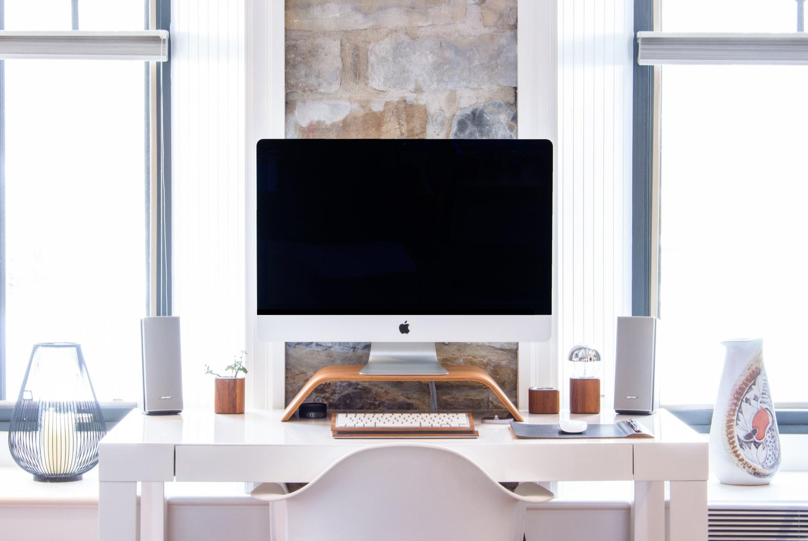 computer-setup