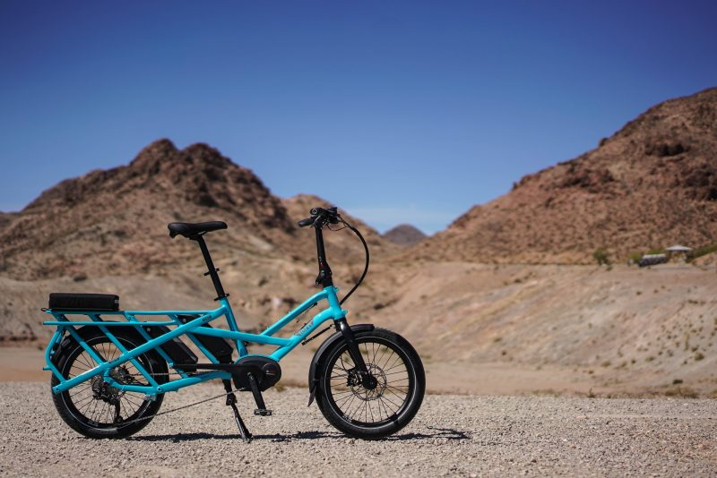 e-bike-bergen-elektrische-fiets