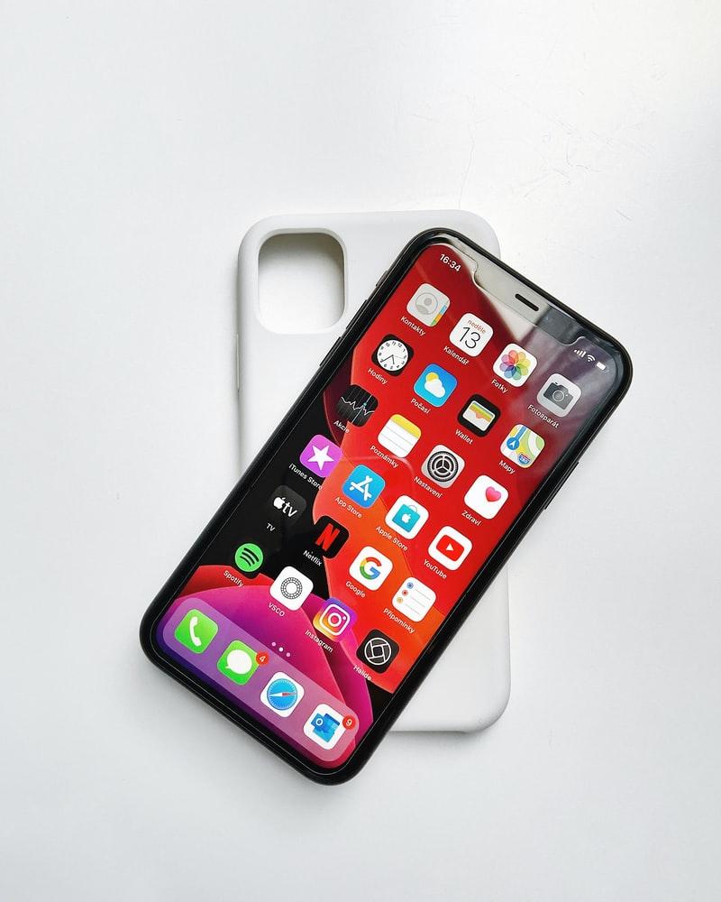 iphone-11-scherm