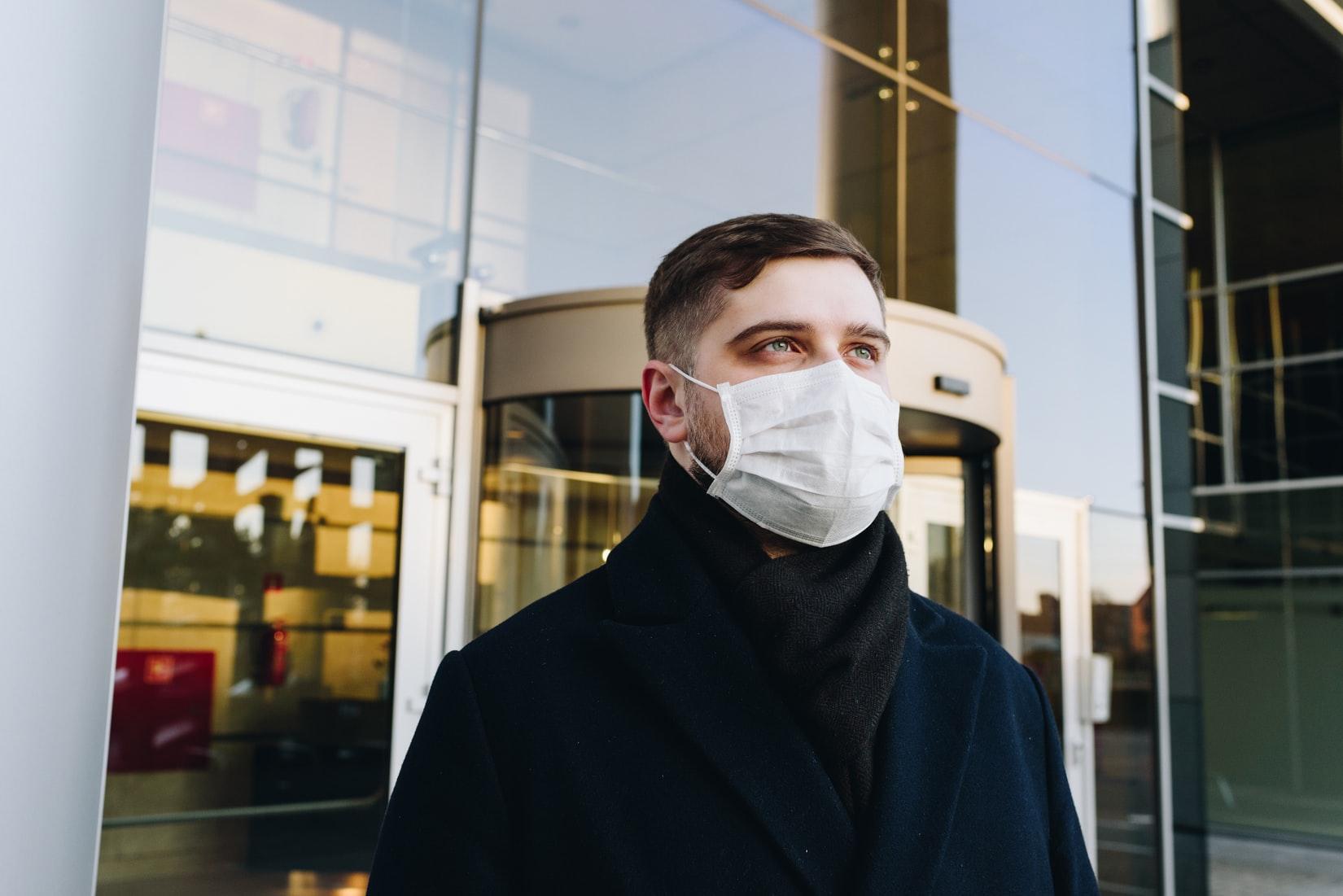 mondkapje-gezichtsmasker