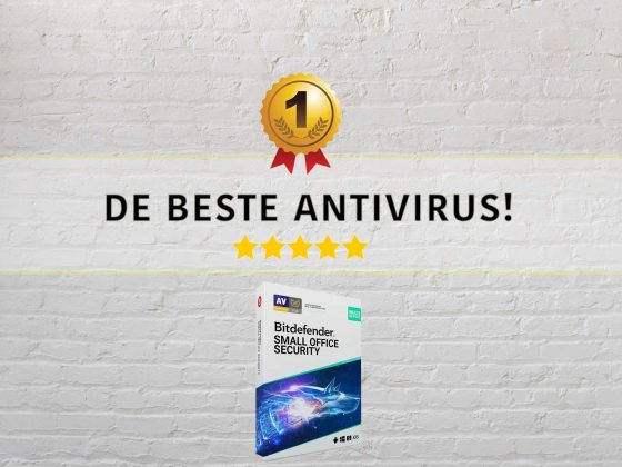 beste-antivirus