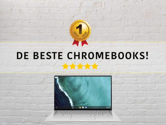 beste-chromebook