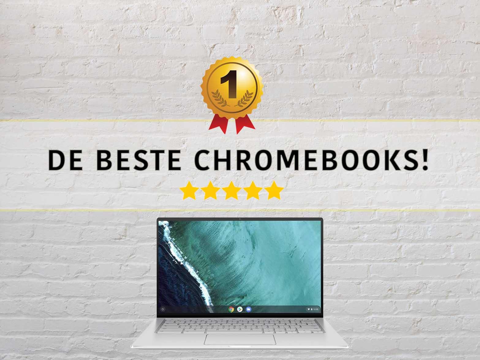 beste-chromebook