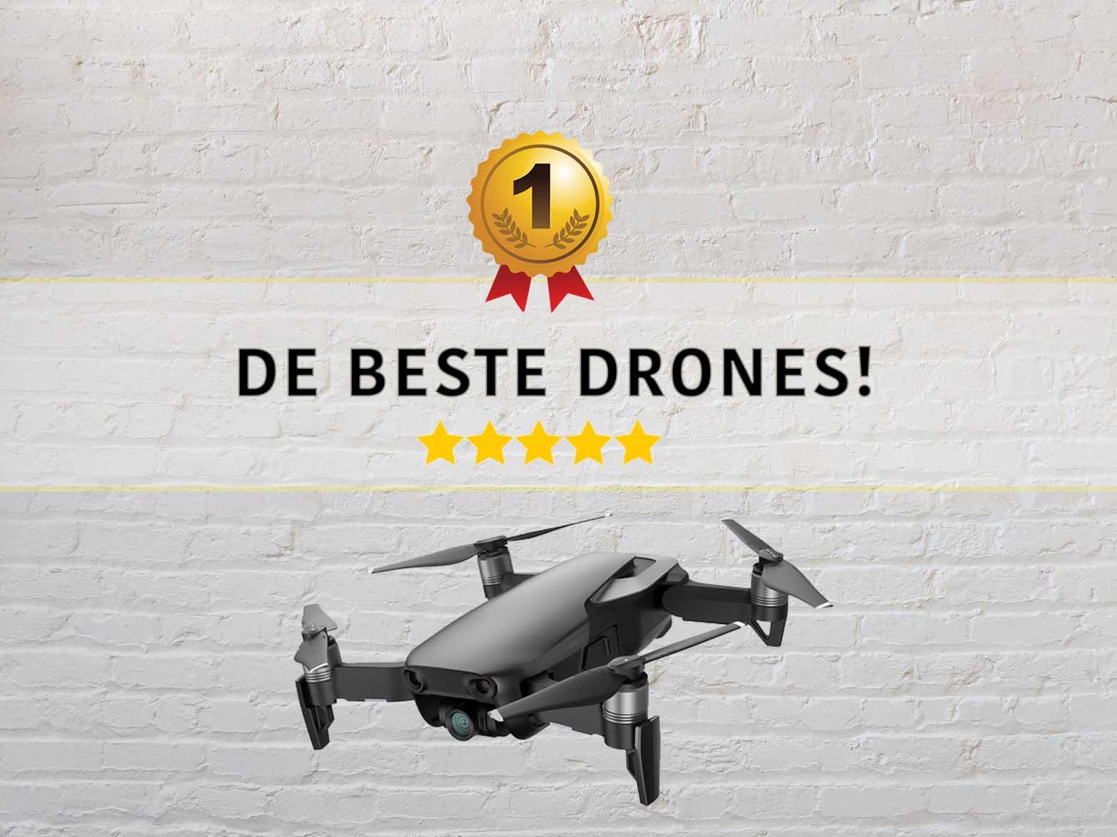 beste-drone