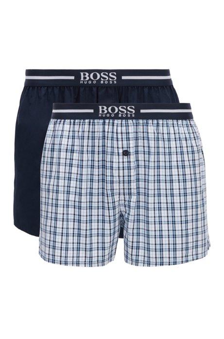 hugo-boss-boxershorts