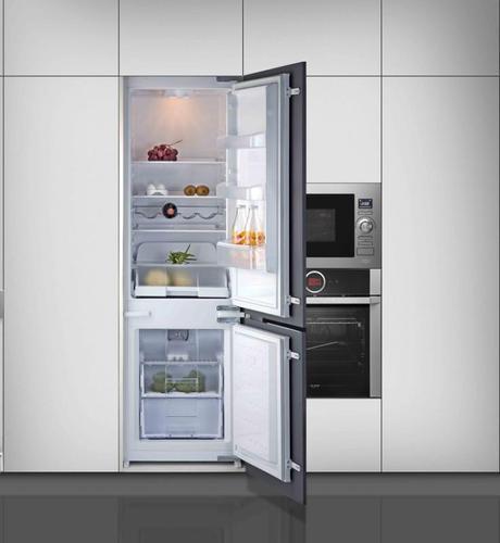 ingebouwde-koelkast