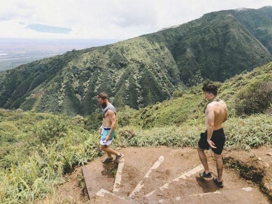 lopen-hiken-mannen-fit