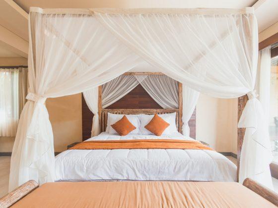romantische-slaapkamer