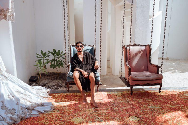 tapijt-vloerkleed-tulum