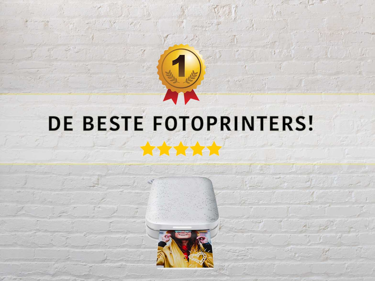 beste-fotoprinter