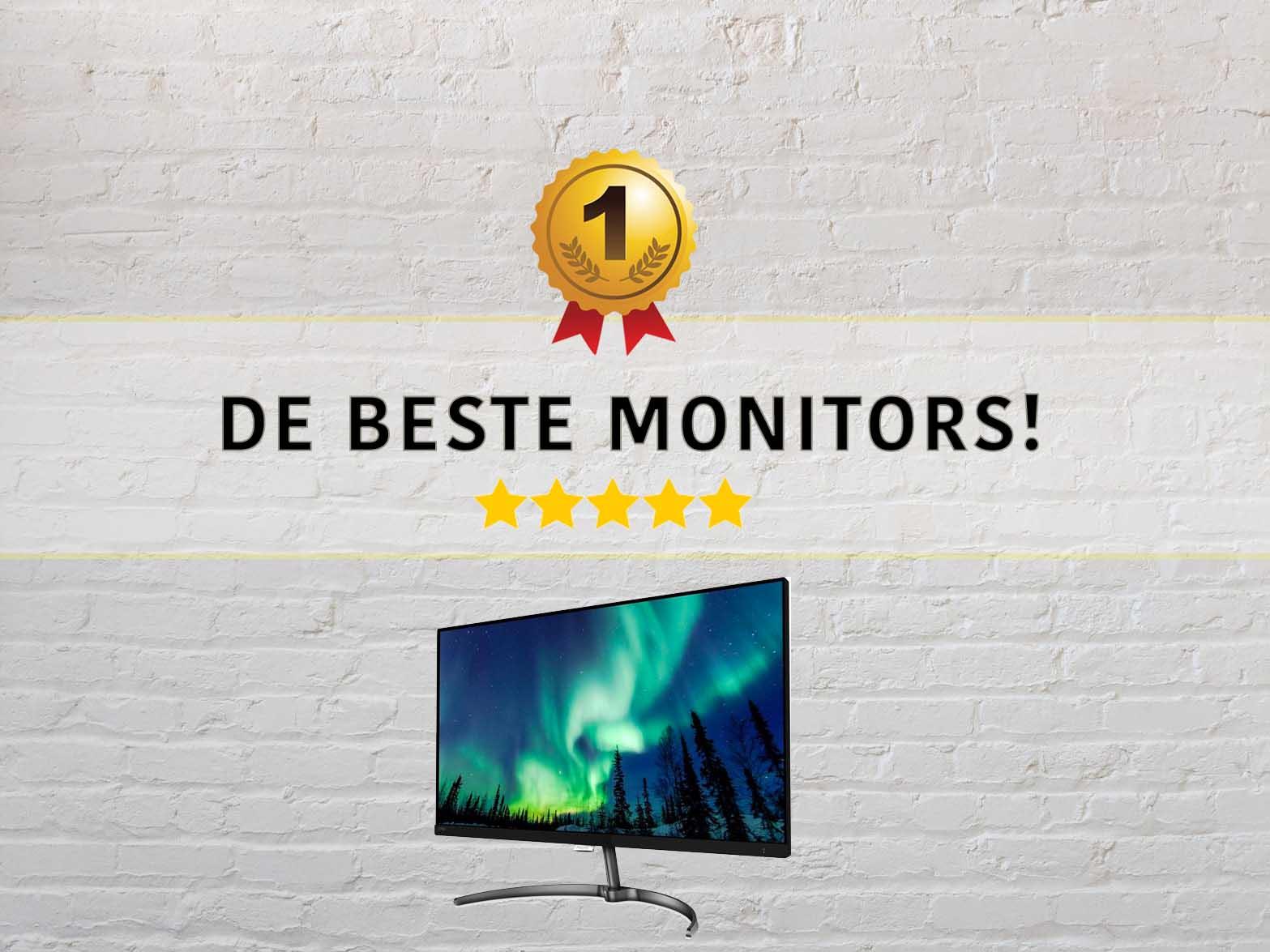 beste-monitor