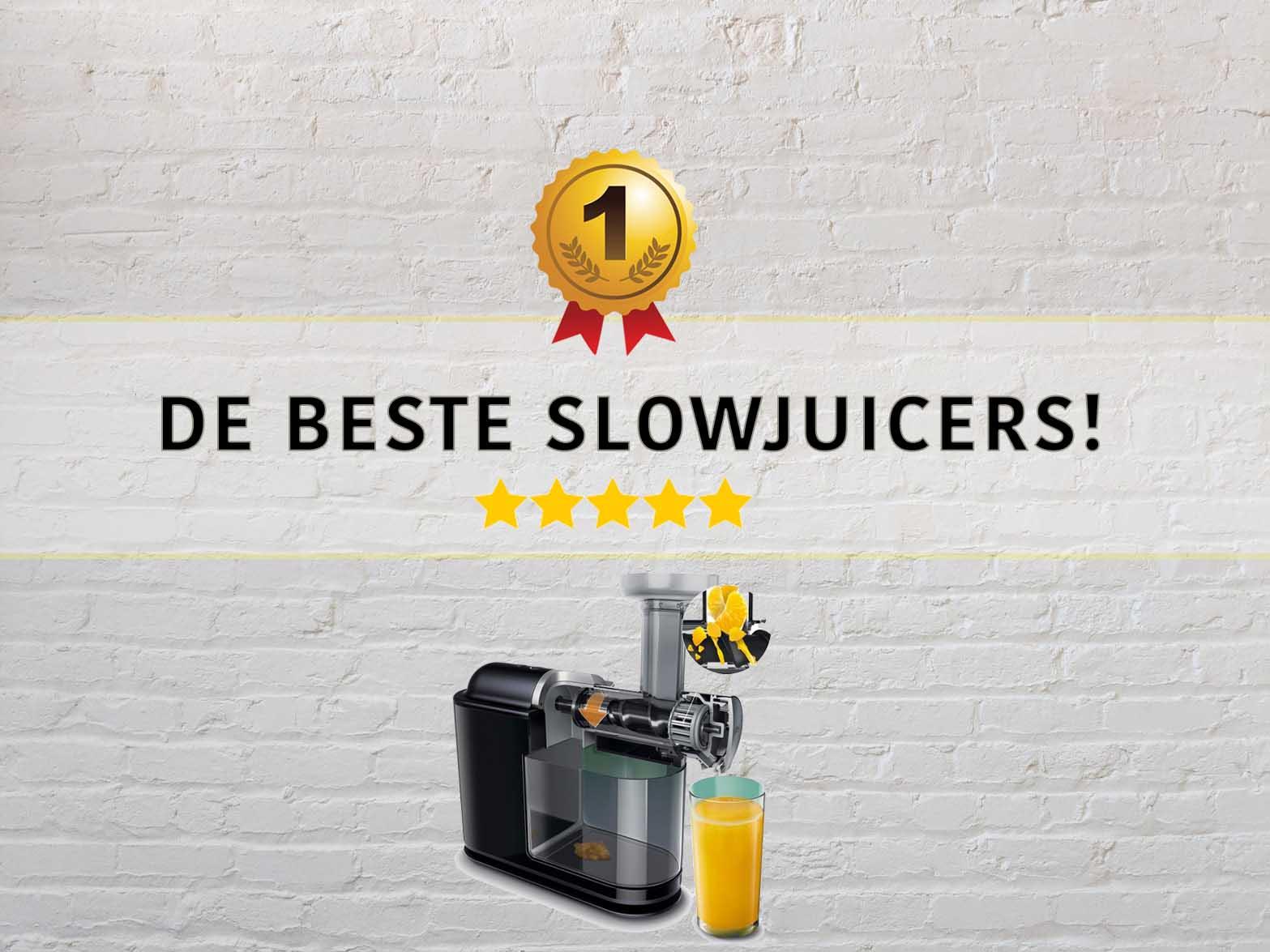 beste-slowjuicer