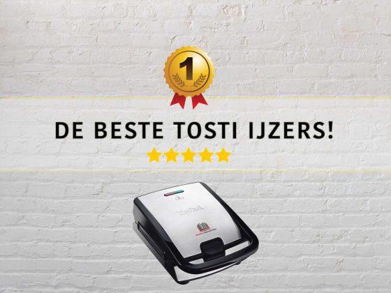 beste-tosti-ijzer