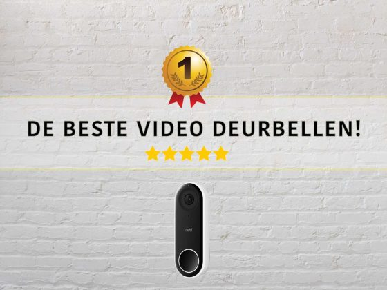 beste-video-deurbel
